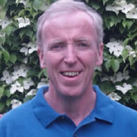 Dr. Michael P Folan