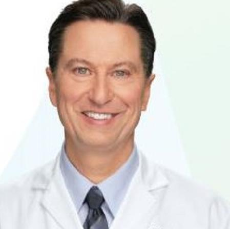 Dr. Michael S. Frey
