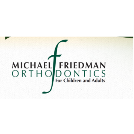 Dr. Michael L Friedman