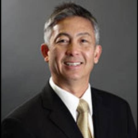 Dr. Michael K Furumoto