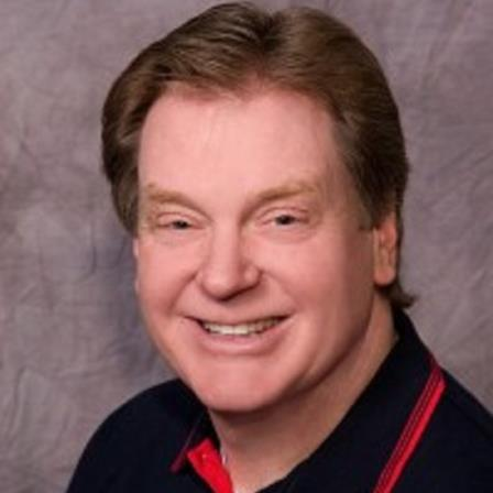 Dr. Michael Gade