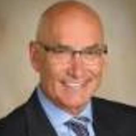 Dr. Michael J Gallagher