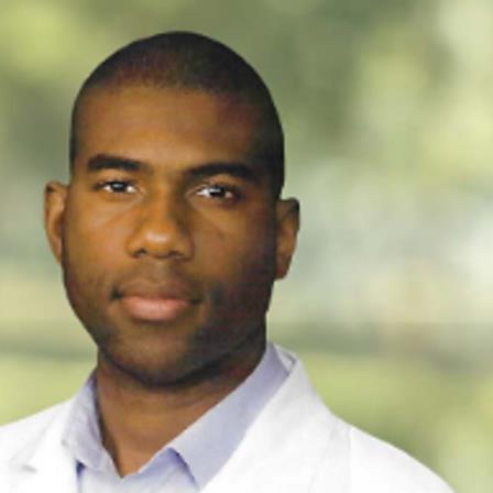Dr. Michael D Gardner
