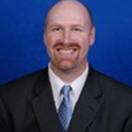 Dr. Michael Garner