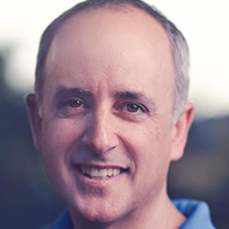 Dr. Michael K Gazori