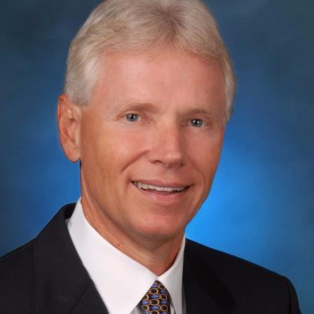 Dr. Michael P Genovese D.D.S.LLC
