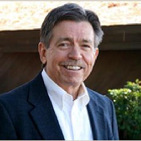 Dr. Michael L Giesler