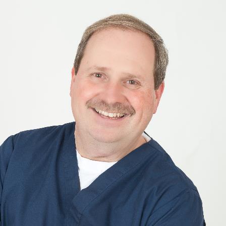 Dr. Michael A Gigliotti