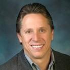 Dr. Michael P Giovannini