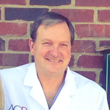 Dr. Michael P. Girskis
