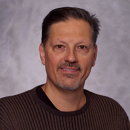 Dr. Michael J Gitzen