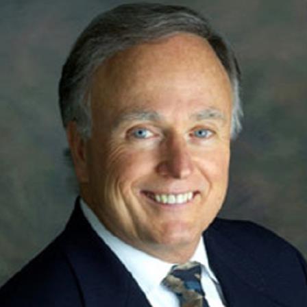 Dr. Michael A. Glass