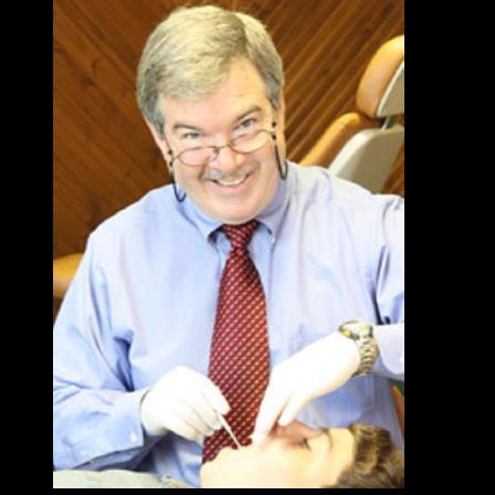 Dr. Michael J Graham