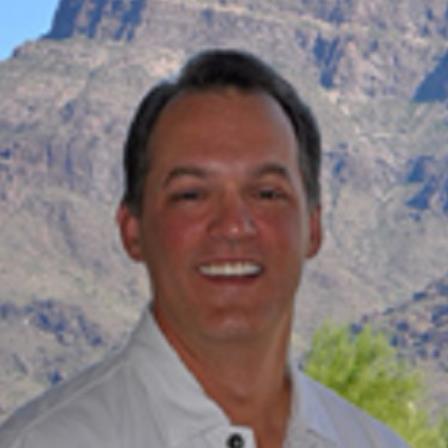 Dr. Michael S Grams