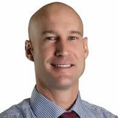 Dr. Michael K Greding