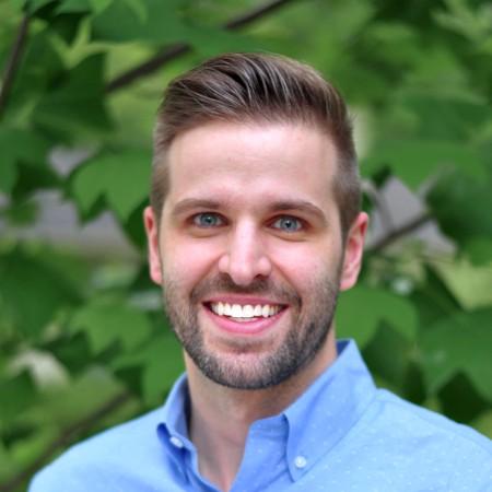 Dr. Michael A Gross
