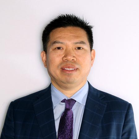 Dr. Michael H Gu