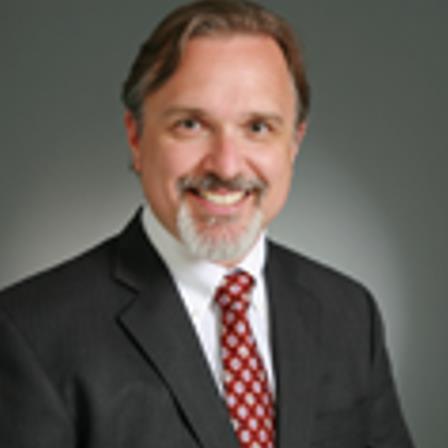 Dr. Michael J Gunson
