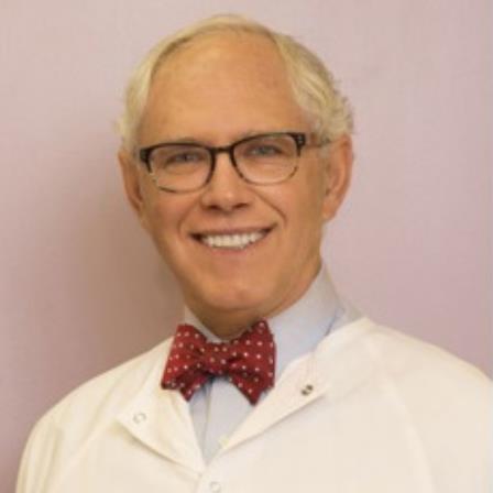 Dr. Michael H Gusar