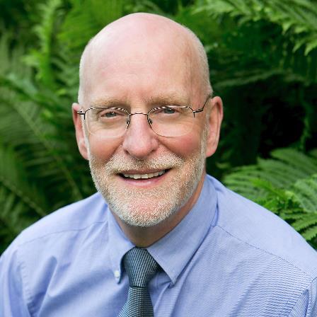 Dr. Michael T Hagley