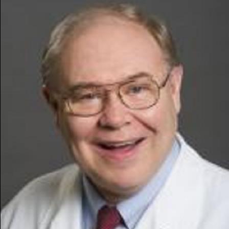 Dr. Michael Hardy