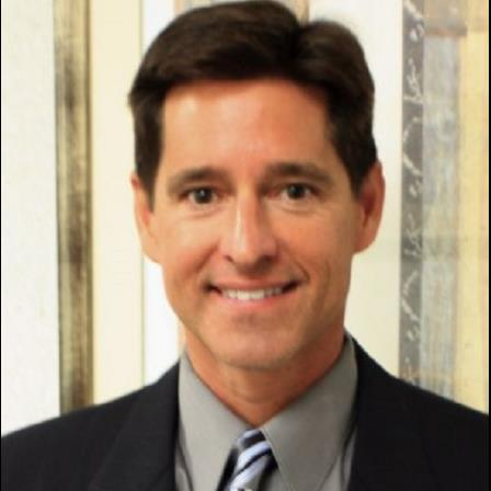 Dr. Michael J Hauwiller