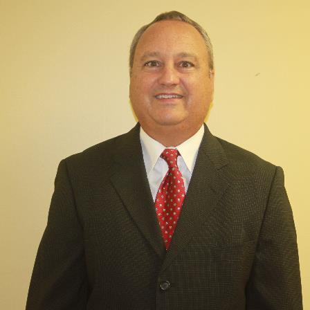 Dr. Michael L Hawks