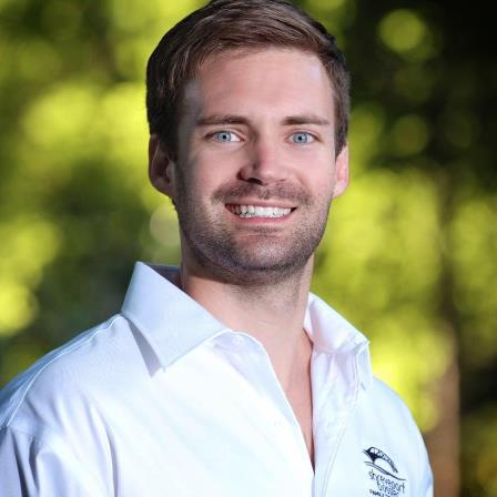 Dr. Michael C Haydel