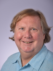 Dr. Michael P Healey, III