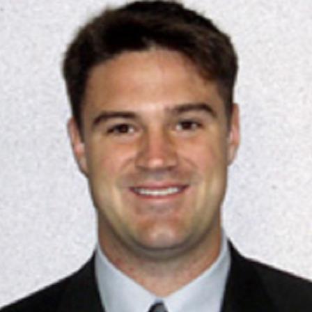 Dr. Michael R Henrickson