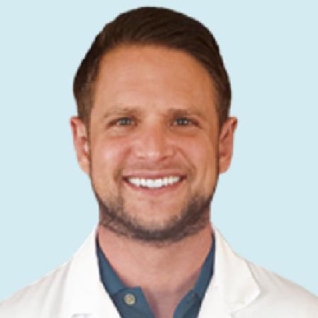 Dr. Michael J Hill