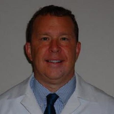 Dr. Michael K Hoffritz