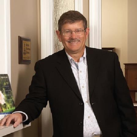 Dr. Michael S Hollingsworth