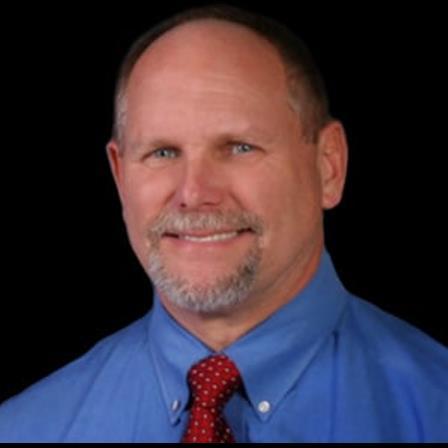Dr. Michael B Holm