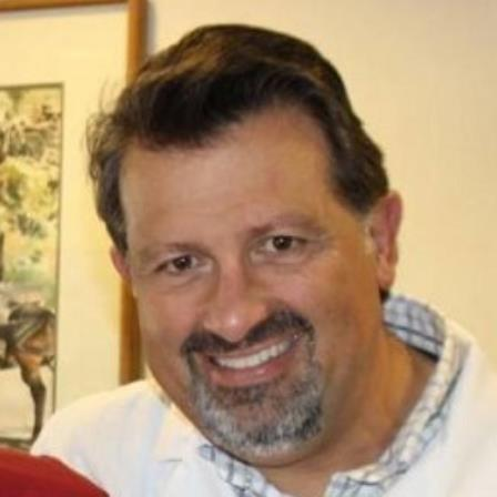 Dr. Michael Horasanian