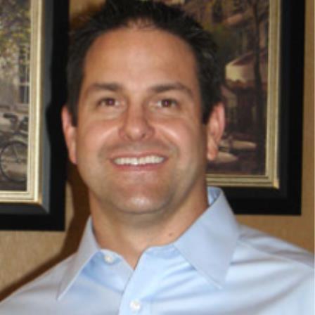 Dr. Michael W Hudson