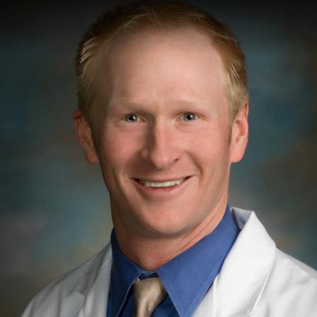 Dr. Michael C Humphreys