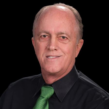 Dr. Michael B. Hutcheson
