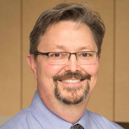 Dr. Michael C. Hutchison