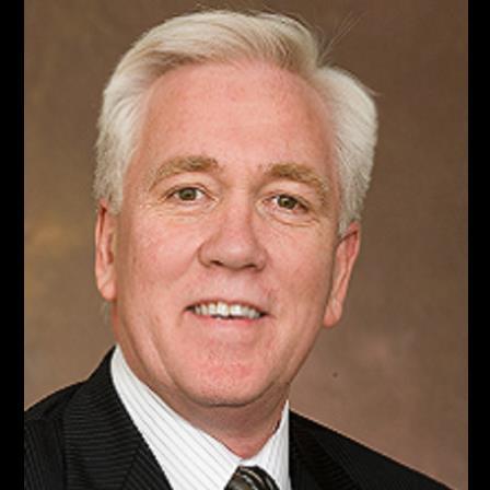 Dr. Michael D. Jennings