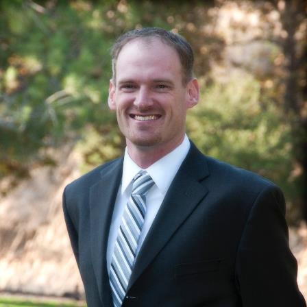 Dr. Michael D Jensen