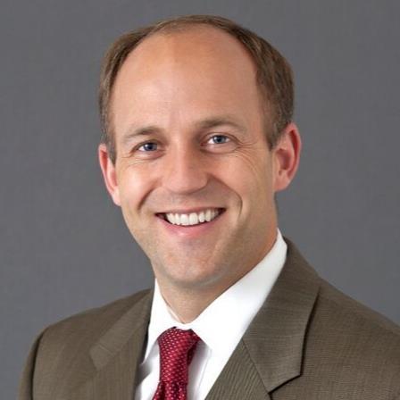 Dr. Michael W Johnson