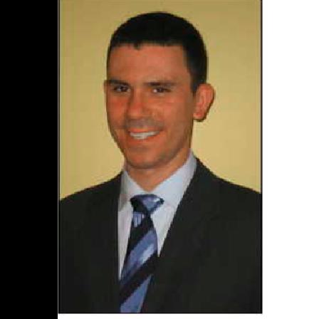 Dr. Michael Joseph