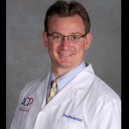 Dr. Michael T Kase