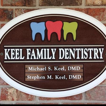 Dr. Michael S Keel
