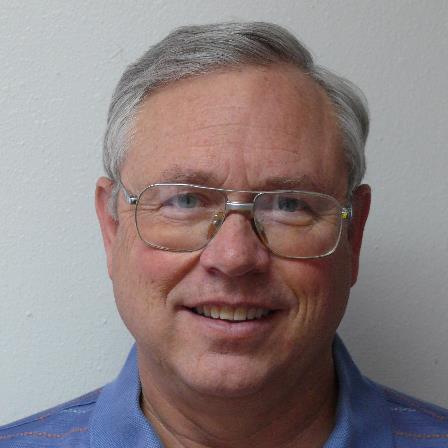 Dr. Michael R Keim