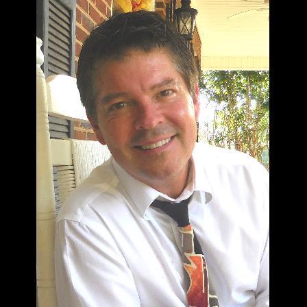 Dr. Michael L Kinsley