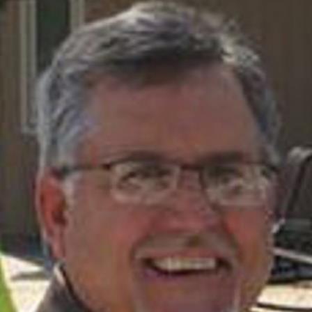 Dr. Michael J Knott