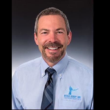 Dr. Michael L Koropp