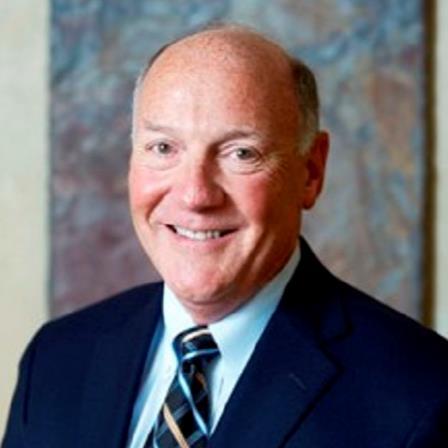 Dr. Michael G Koslin
